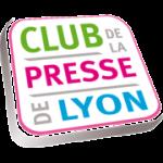 logo_club_presse_lyon