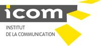 icom-logo