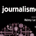 journalisme2rc
