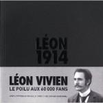 leon1914