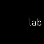 logo-PressLab-carre