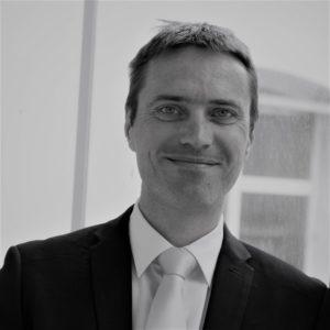 Frédéric Bordage GreenIT publicité éthique design éthique Nouveaux médias Cypriane El-Chami
